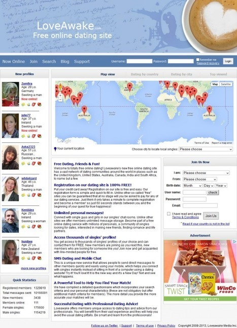 Find Someones Dating Profiles using Email, Phone Number