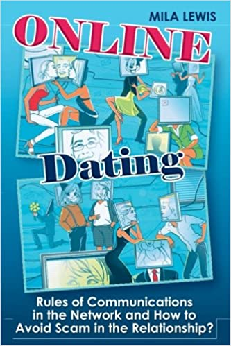 Online dating and the rules